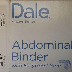 Dale Medical